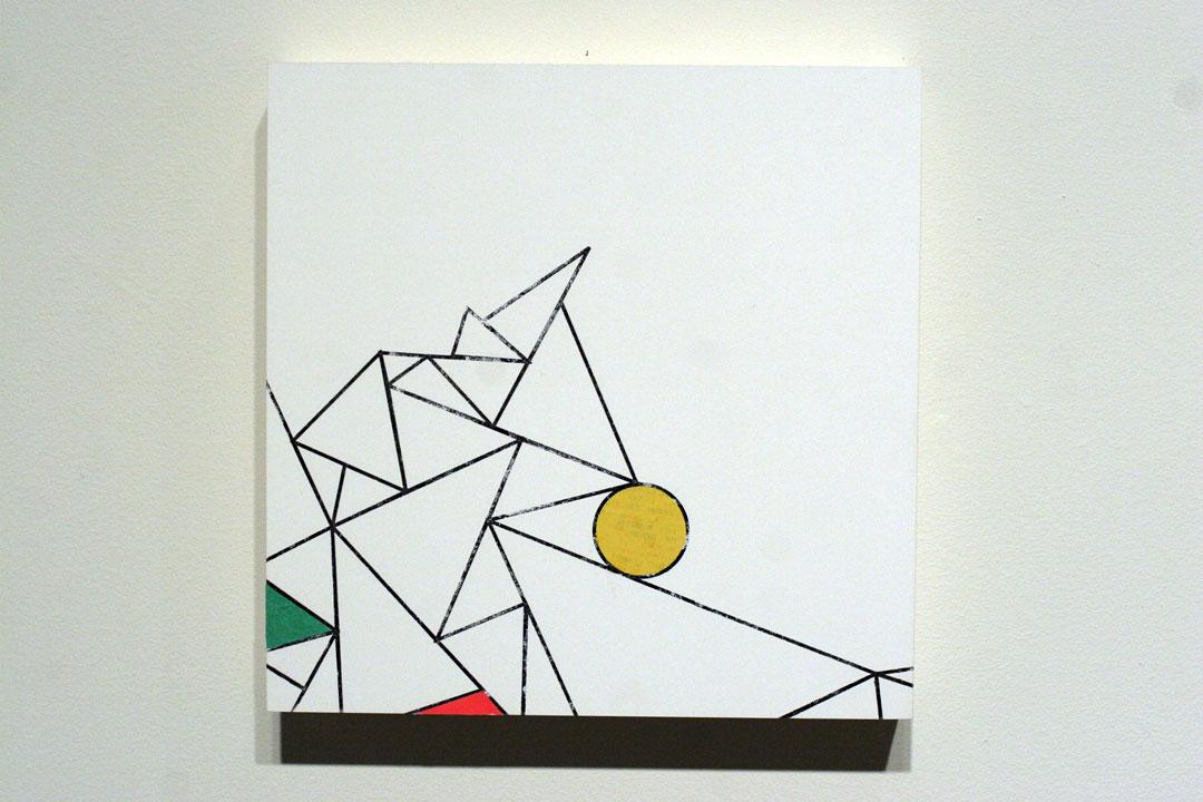 Untitled 1 - YUM Series