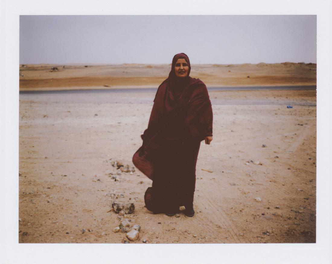 Algeria_Polaroid-1.jpg