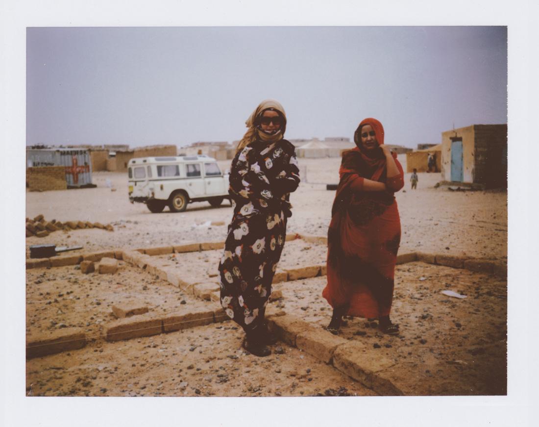 Algeria_Polaroid-2.jpg