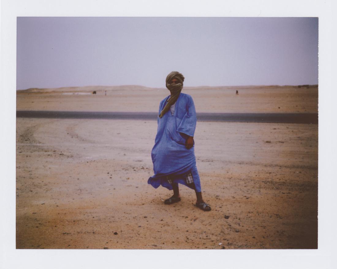 Algeria_Polaroid-3.jpg