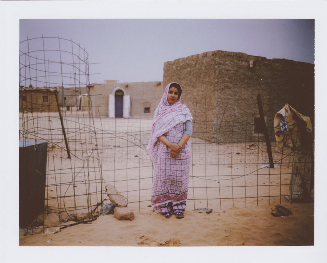 Algeria_Polaroid-4.jpg