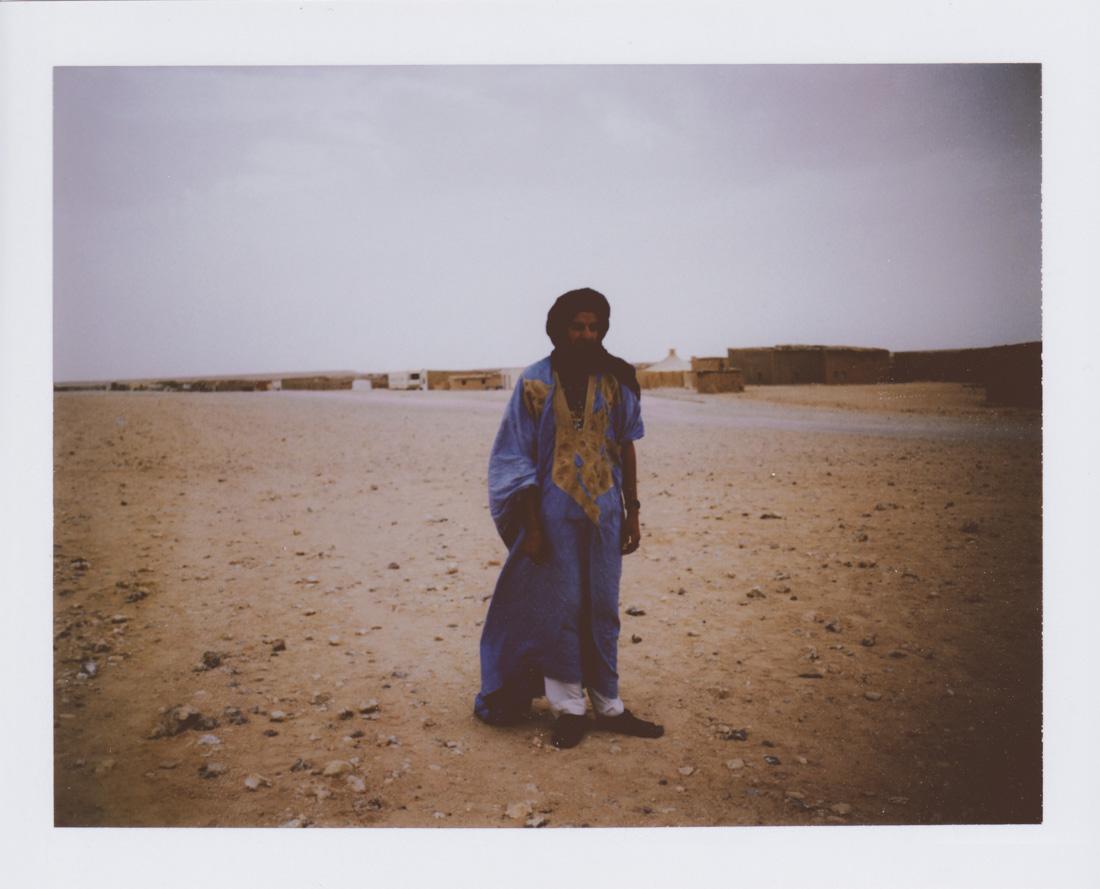 Algeria_Polaroid-5.jpg