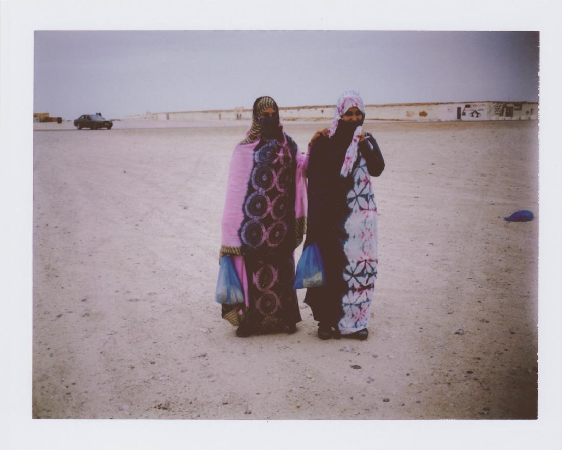 Algeria_Polaroid-6.jpg