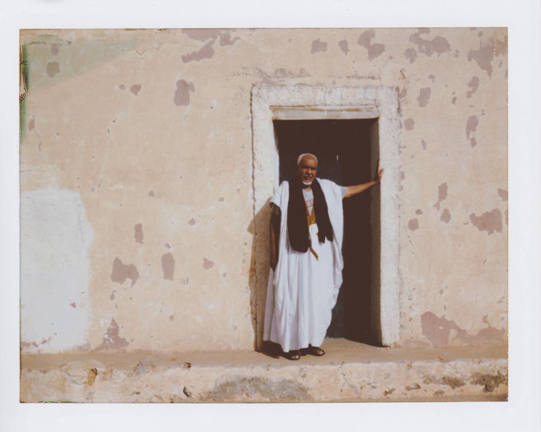 Algeria_Polaroid-7.jpg