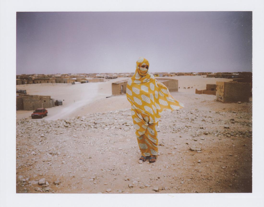 Algeria_Polaroid-8.jpg