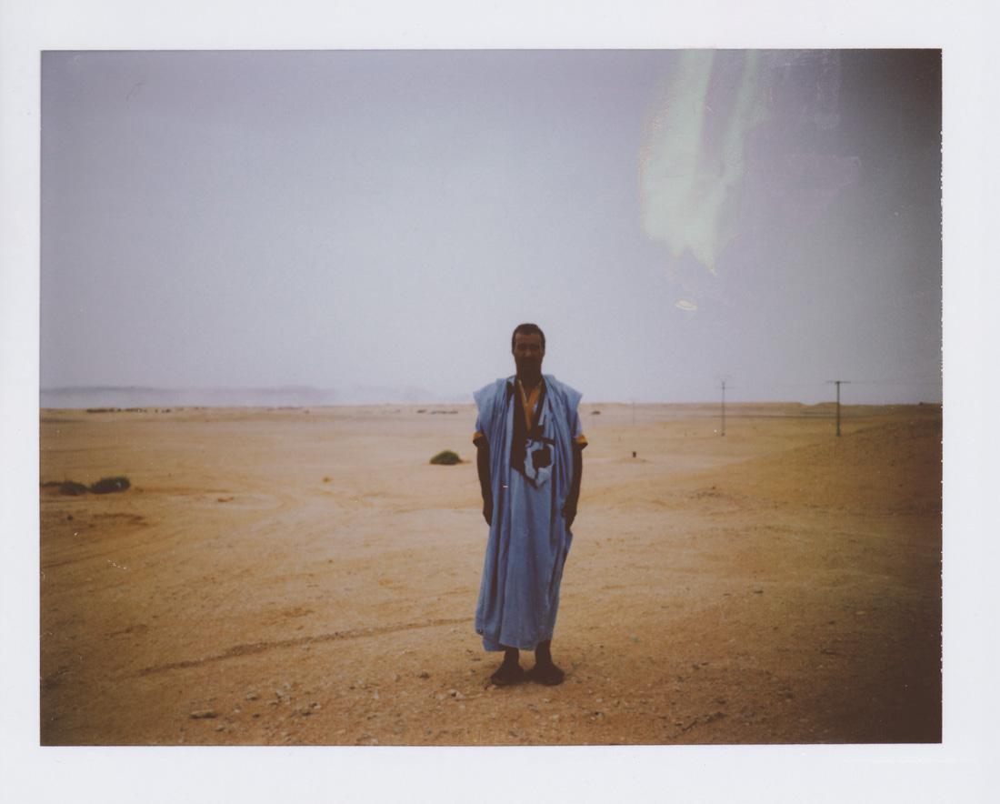 Algeria_Polaroid-9.jpg