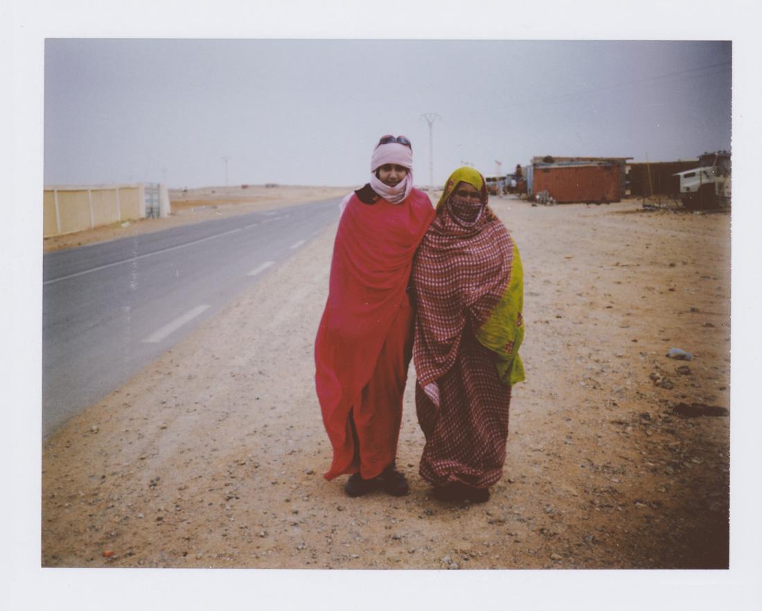 Algeria_Polaroid-10.jpg