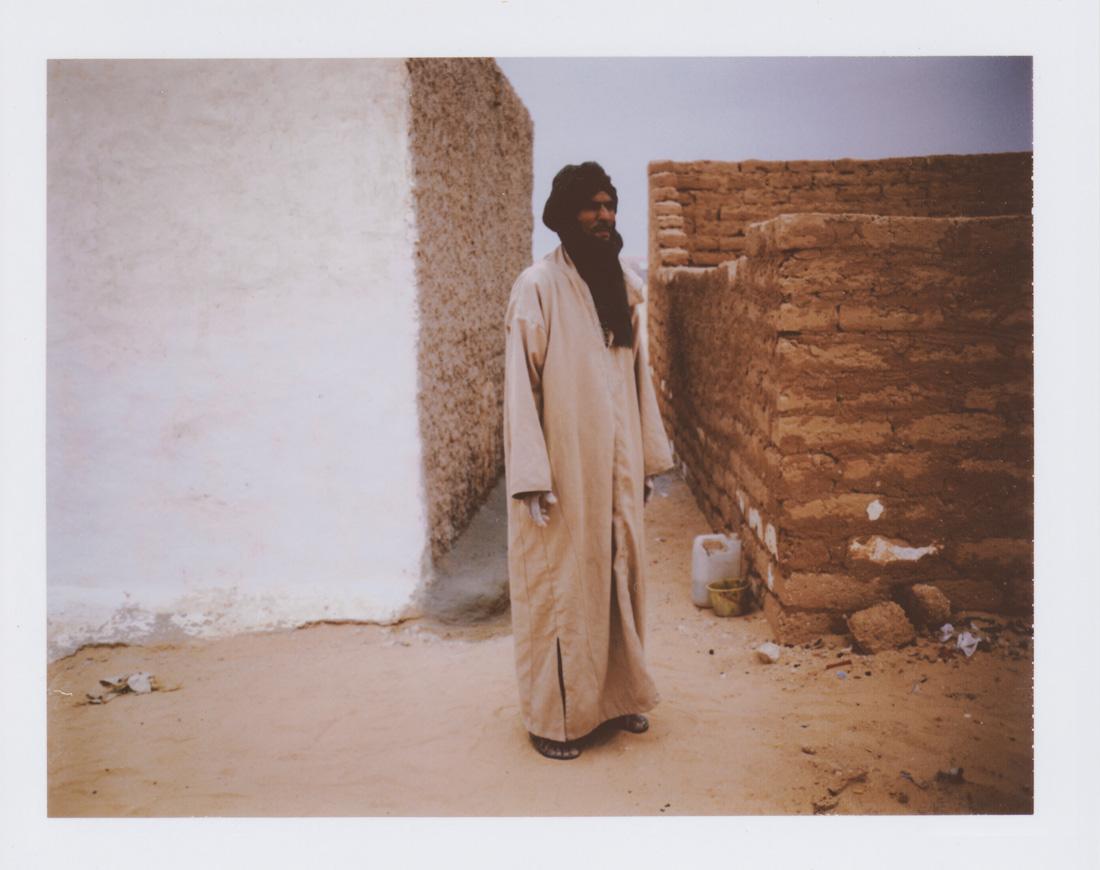 Algeria_Polaroid-11.jpg