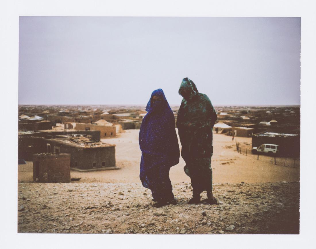 Algeria_Polaroid-12.jpg