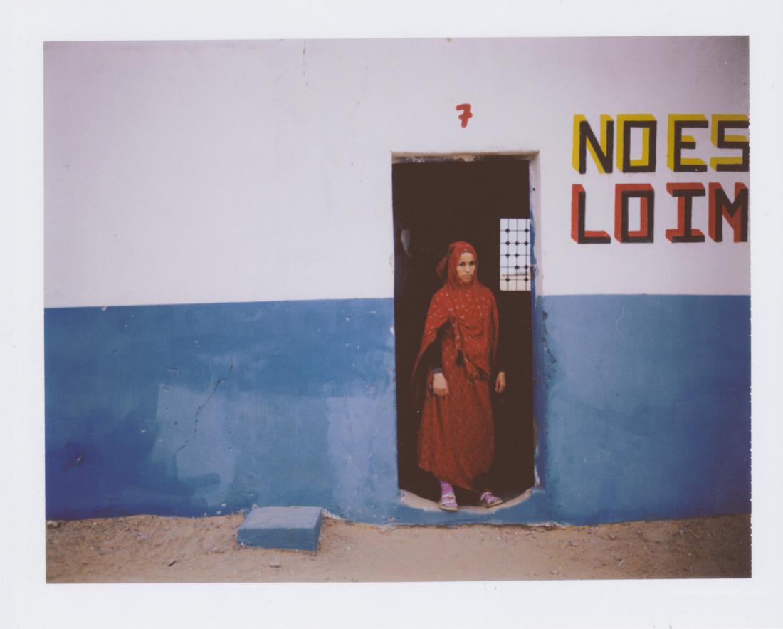Algeria_Polaroid-13.jpg