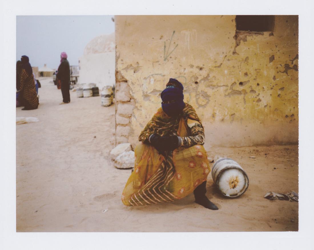 Algeria_Polaroid-14.jpg