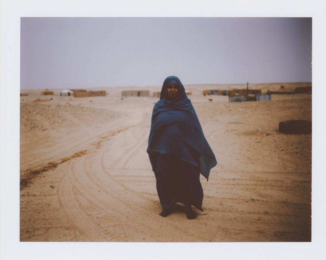 Algeria_Polaroid-16.jpg