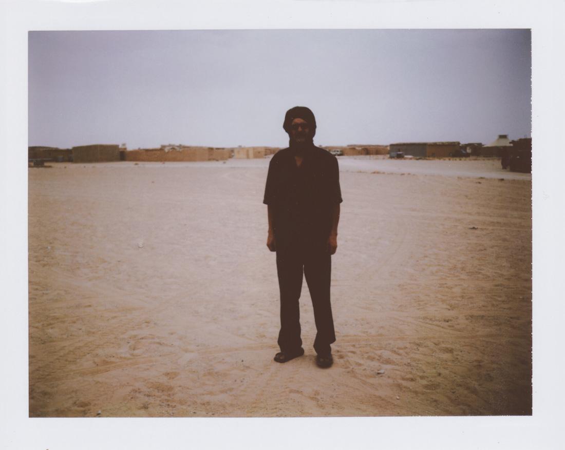 Algeria_Polaroid-15.jpg