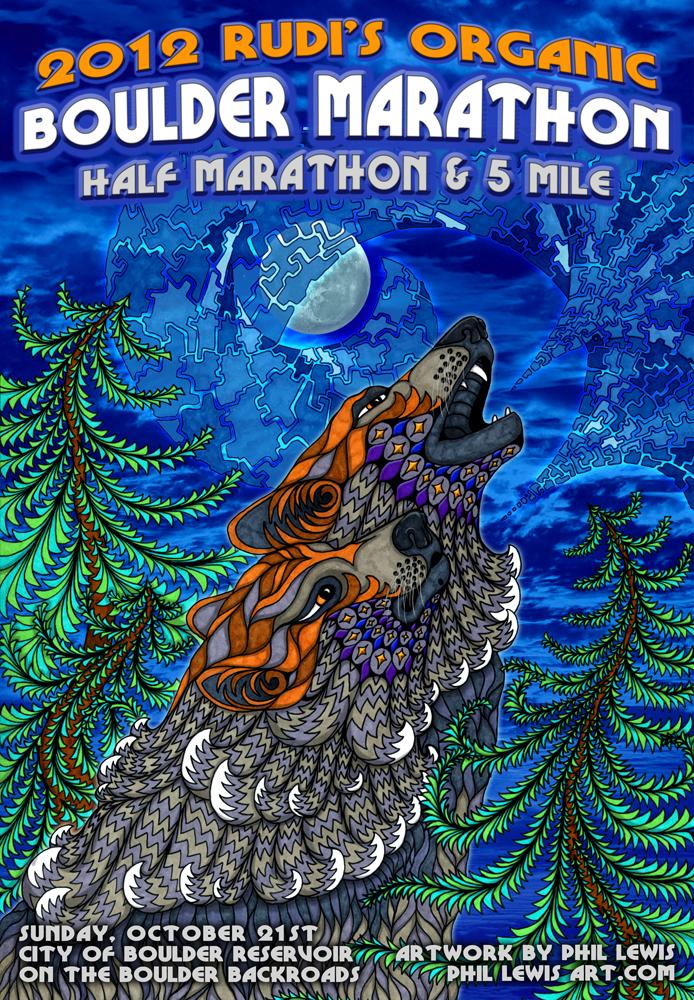 Boulder Marathon Art.jpeg