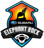 Elephant Rock.png