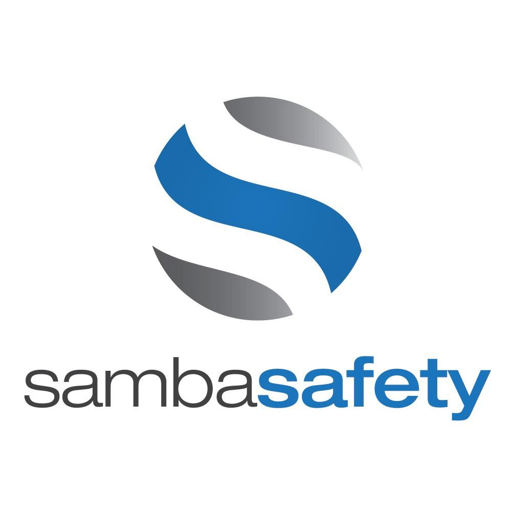 samba safety logo2.jpeg