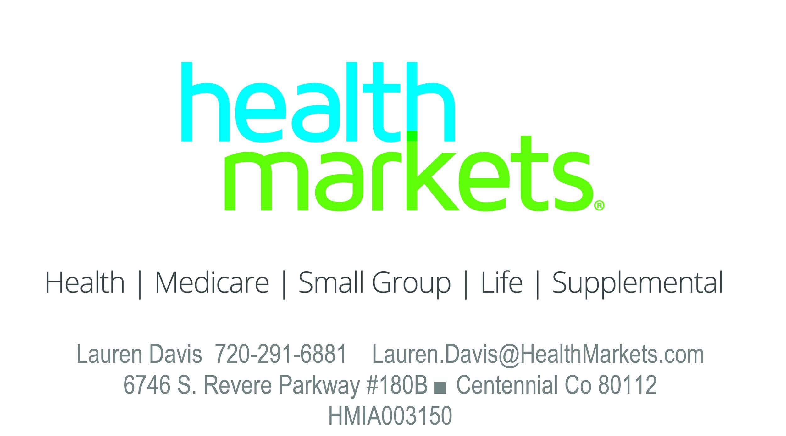 health markets logo lauren.jpg