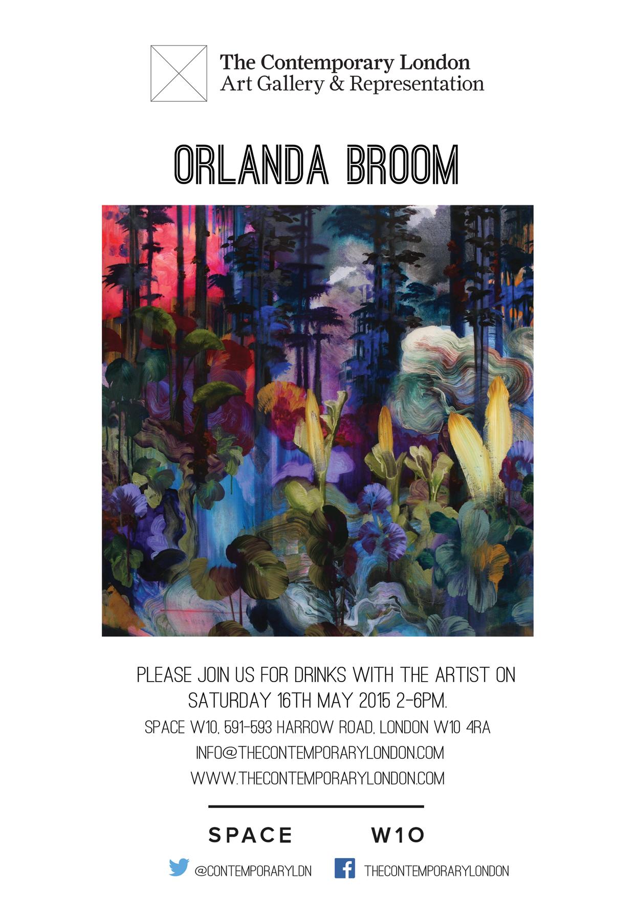 Orlanda-Broom-invite.jpg