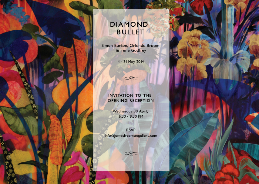 Diamondbullet_inside.jpg