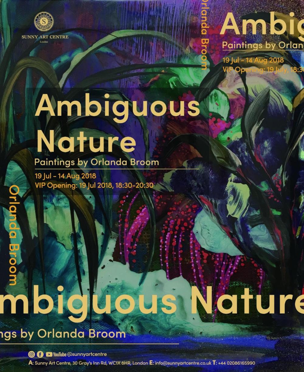 Ambiguous-Nature-Orlanda-Broom-poster-1.jpg