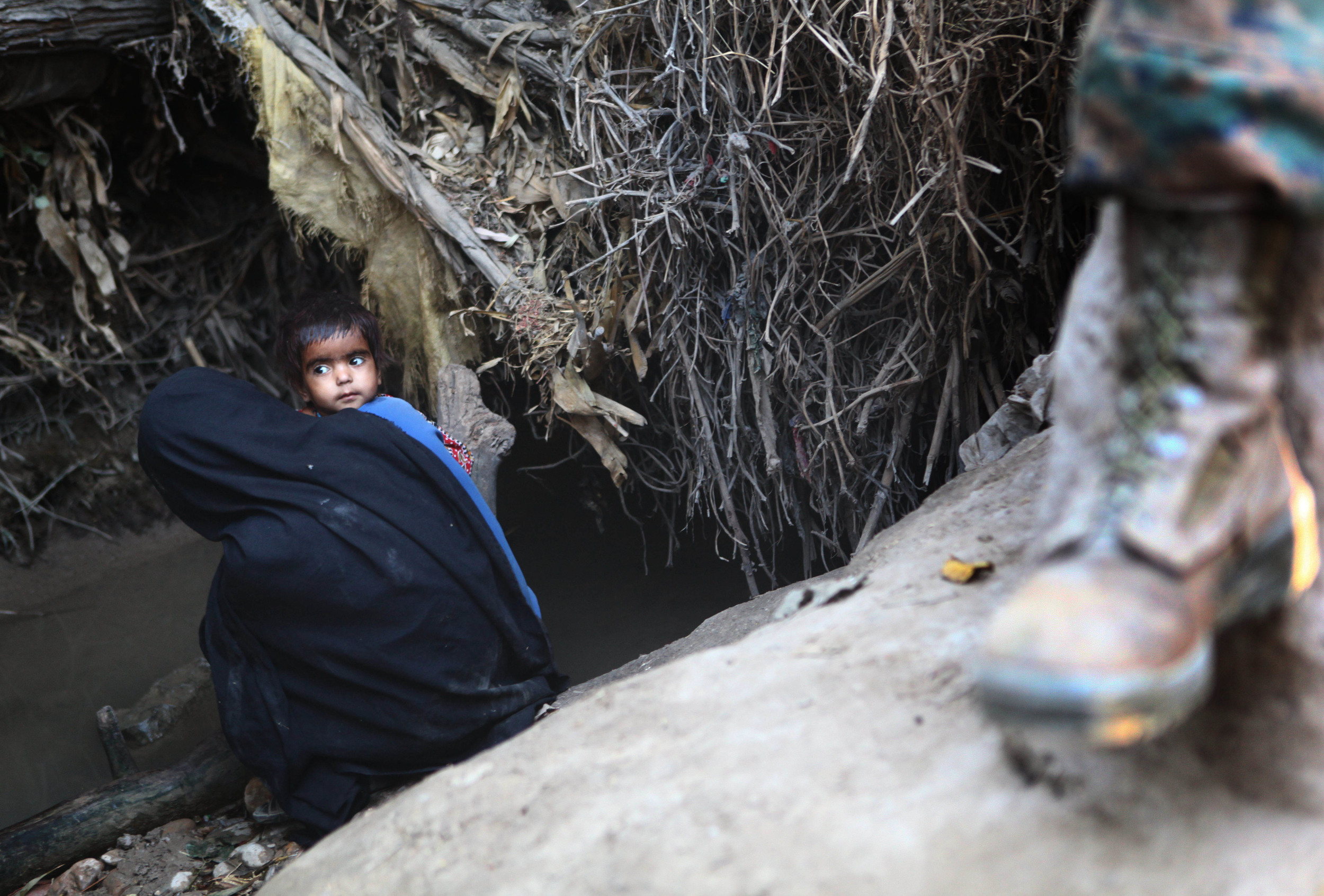 James Clark_Afghanistan-4.jpg