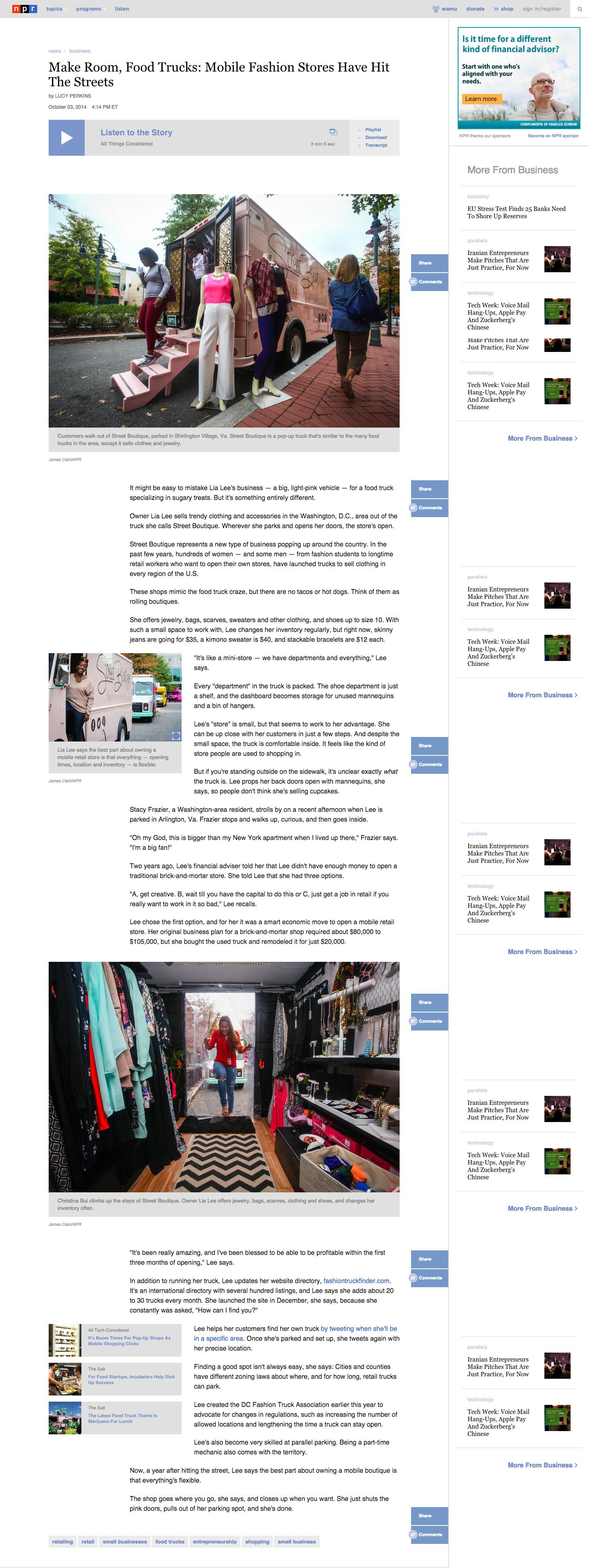 Boutique Truck Screenshot copy.jpg