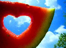 summer_love_05.jpg