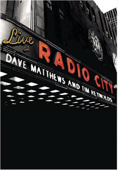 live_at_radio_city_dvd.JPG