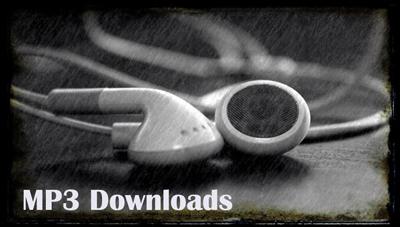 mp3_downloads_page.jpg