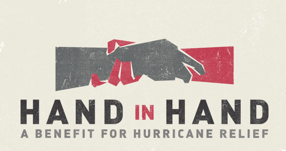 hand_in_hand_donate.png