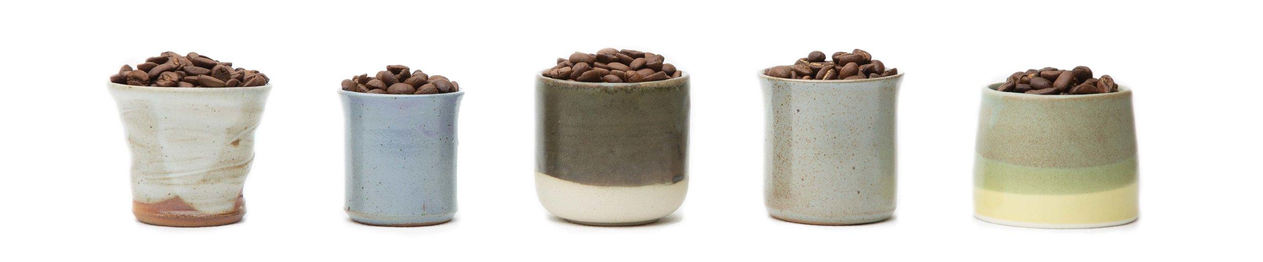 Five Cups.jpg
