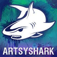 artsyshark.png