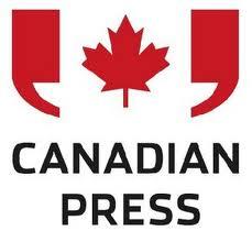 canadian-press-lg.jpg