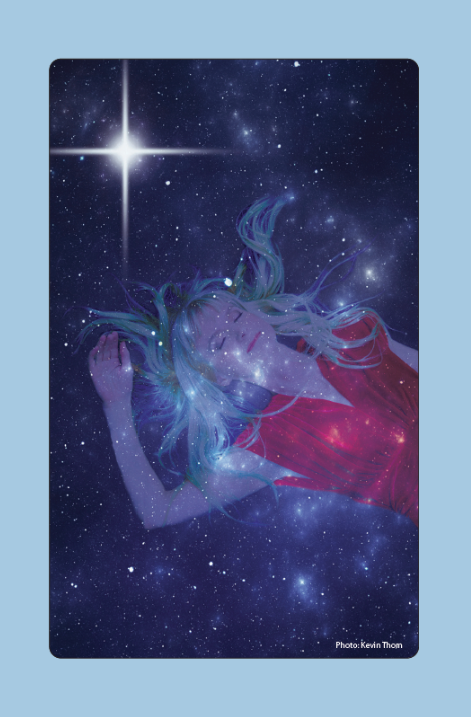 dreaming-with-star.png