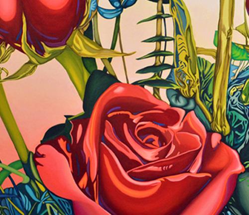 Flower-Gallery.jpg