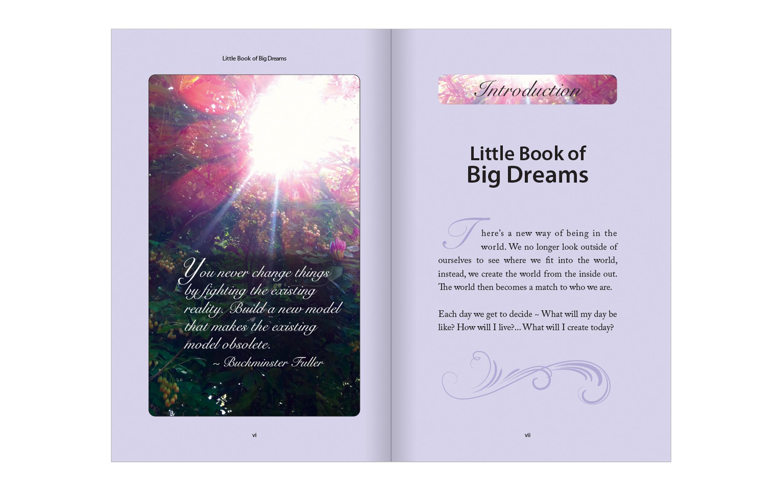 Little Book-fr-bk-web-Intro.jpg
