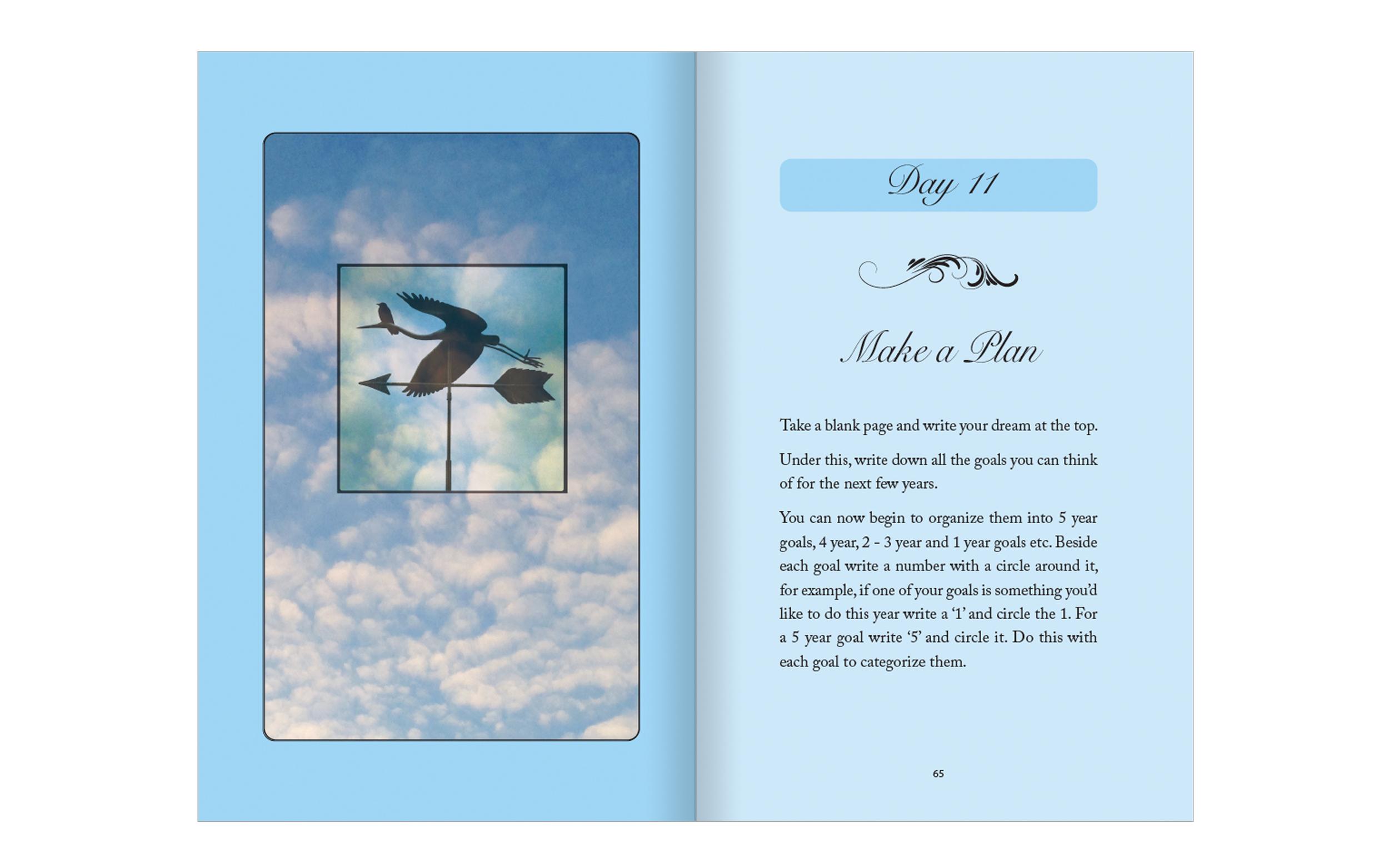 Little Book-fr-bk-web-day11.jpg