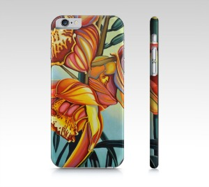 Pollination-iPhone-6.png
