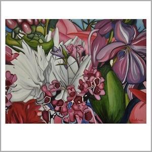 Brian's Bouquet