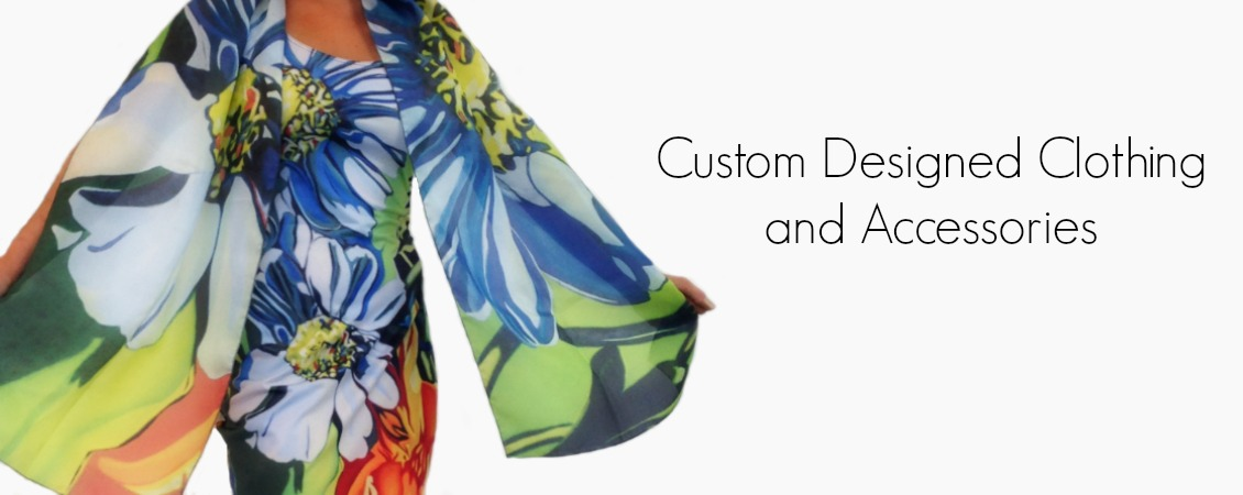 custom-designed-clothing-and-accessories.jpg