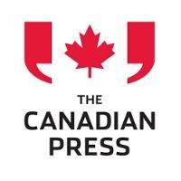 Canadian Press