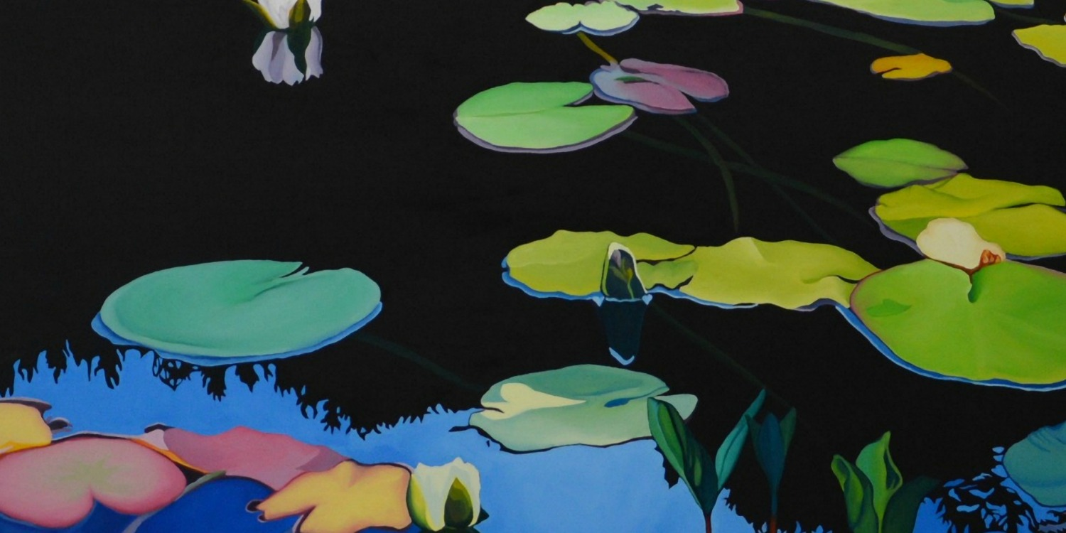 New-Home-Gallery-Image-Lilies.jpg