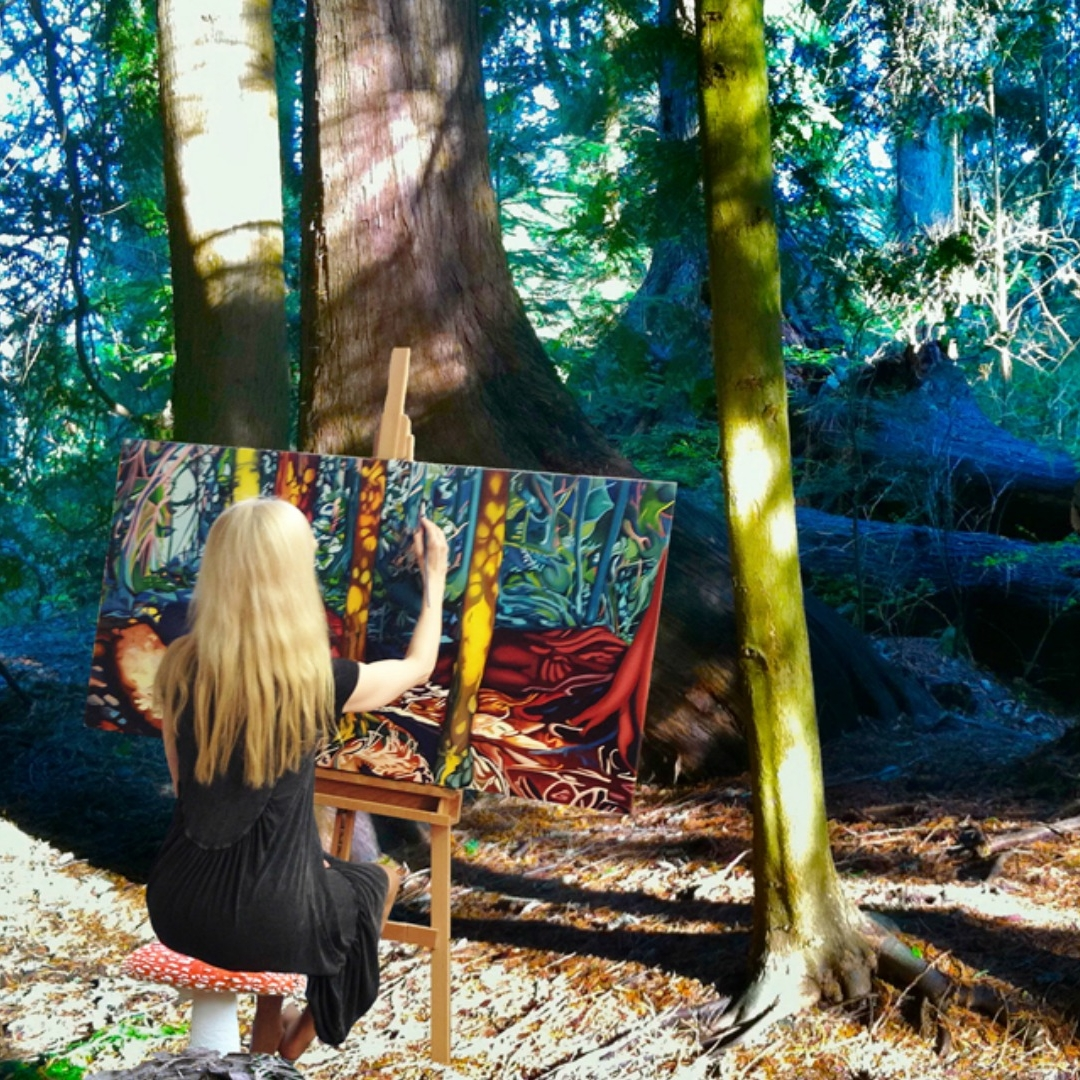 Anne-painting-in-forest.jpg
