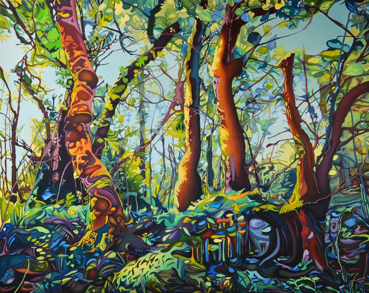 Midsummer Forest.jpg