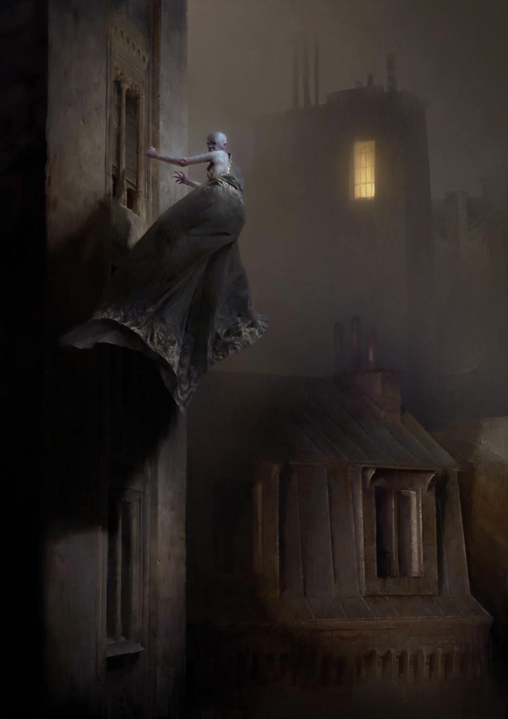 piotr-jablonski-knocker-at-the-window-serkonan-legends-s.jpg