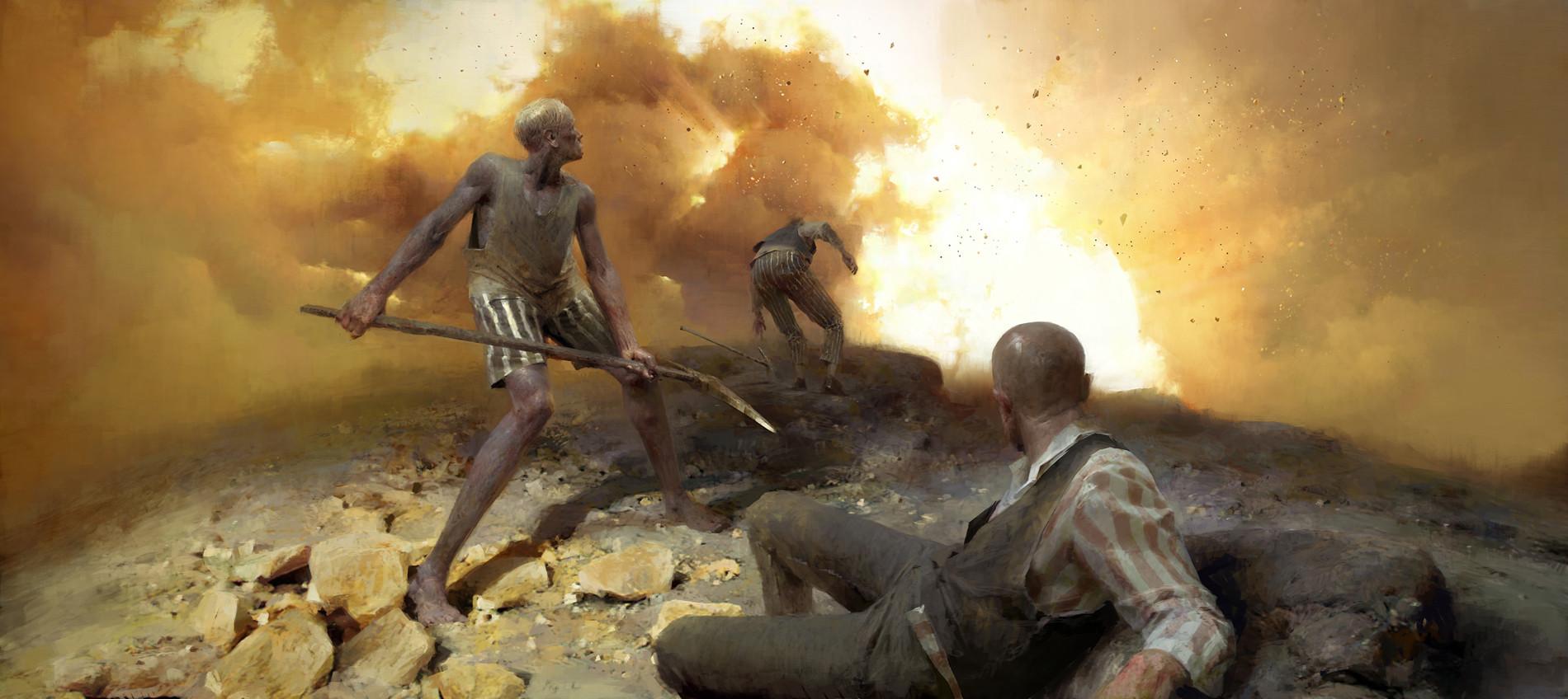 piotr-jablonski-mine-fire-forty-lives-lost-1900.jpg
