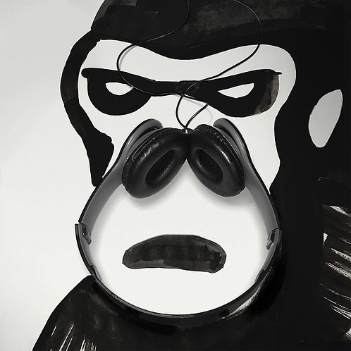 gorilla16s-498x498.jpg