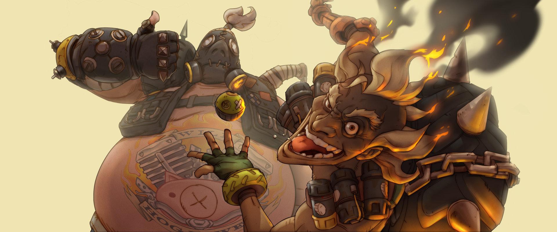 arnold-tsang-junkers-heroes-color.jpg