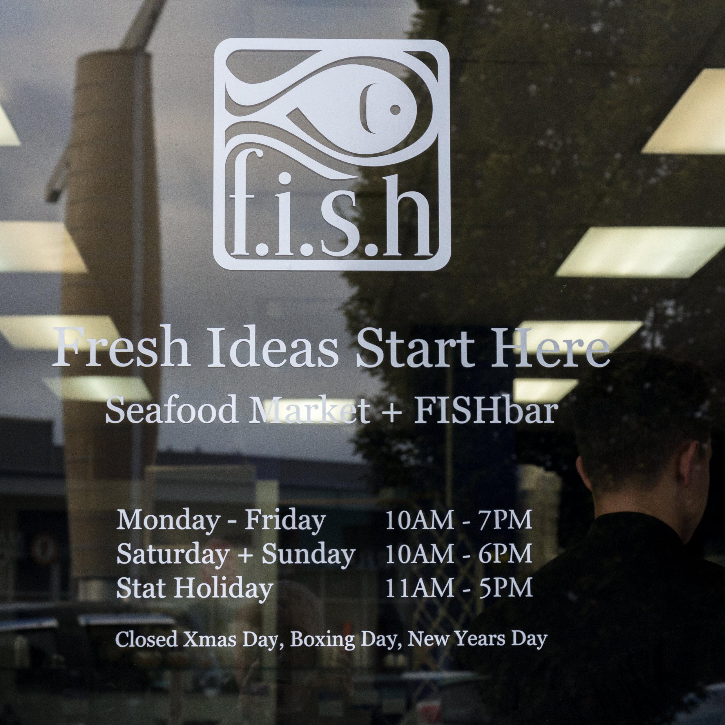 Fresh Ideas-002.jpg