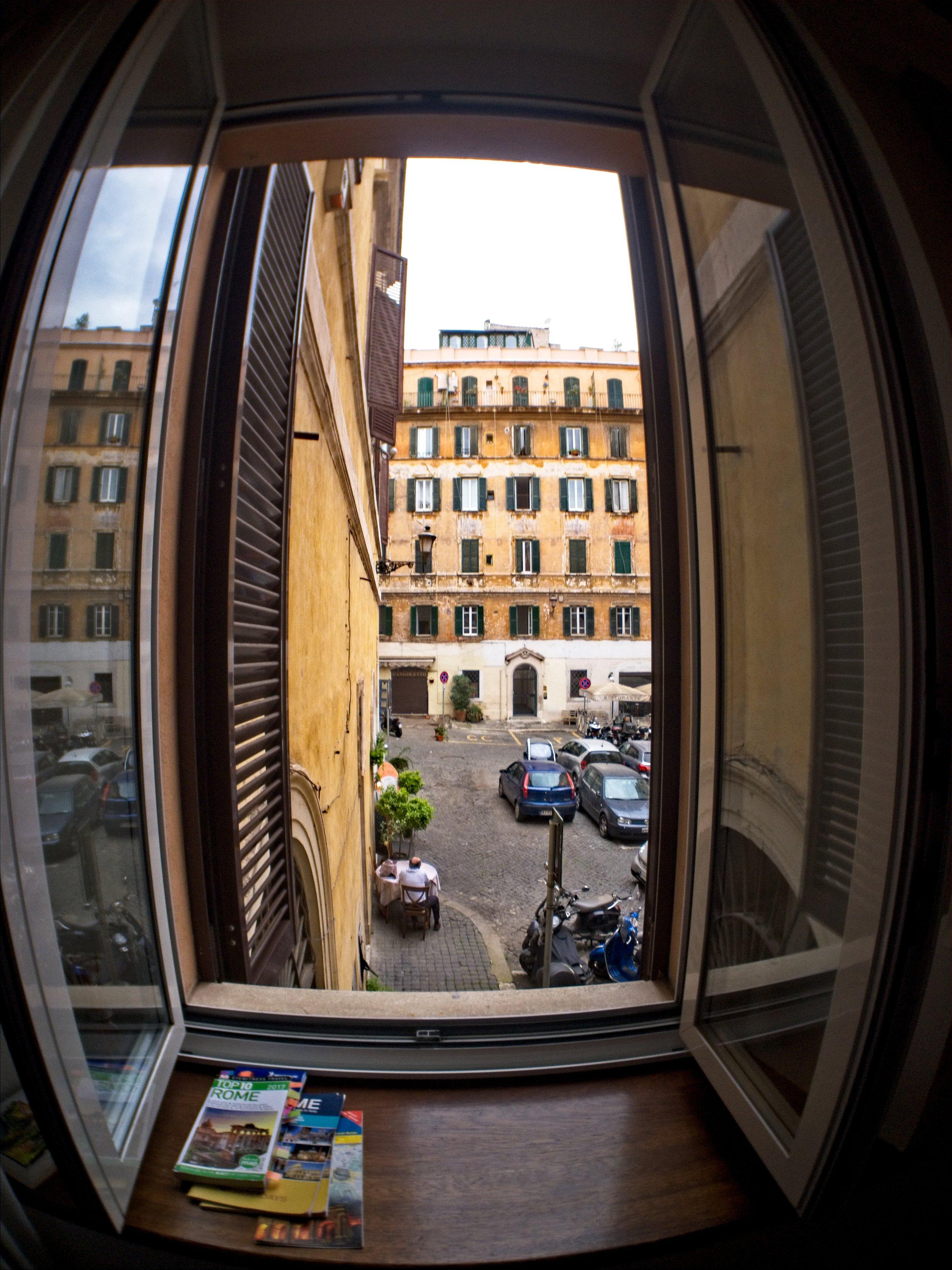 Italy-180502-170423.jpg